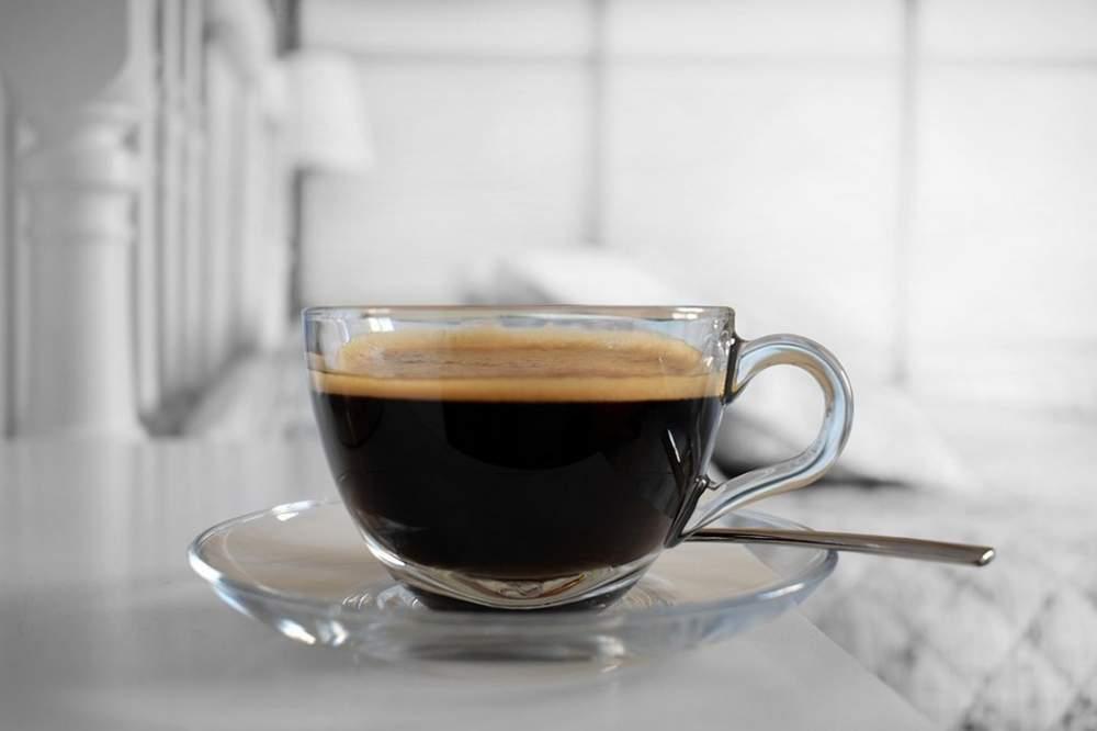 la maison gamon soccupe de votre petit djeuner ou caf daccueil - Traiteur Mariage Valence